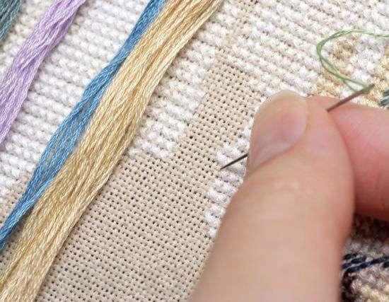 Ручная вышивка на заказ цена
